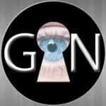 Foto del profilo di Gallura News